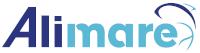 alimare_logo_200