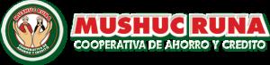 logo-mushuc