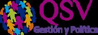 logo-qsv1
