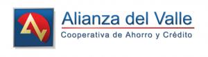 logo_alianza1