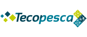 tecopesca-logo-nuevo-dark-1