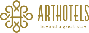 arthotels-retina