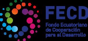 fecd_color