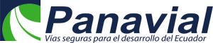 logo_panavial